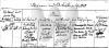 Lueth/Geburten/1847_Taufe_ChristopherHeinrichJohann_KrullLüth_Pampow.PNG