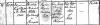 Lueth/Heiraten/1848_Heirat_ChristianHeinrichWitte_SophiaMariaChristinaLueth_Pampow.PNG