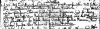 Laudan/Geburten/1723_Taufe_Zwillinge_FriedrichAndreasLaudan_IlsabeDorotheaLaudan_NeustadtGlewe.PNG