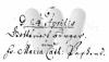 Buerger/Heiraten/1722_Heirat_GottfriedBuerger_MariaCatharinaPaschens_Schwerin.PNG