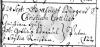 Buerger/Geburten/1722_Taufe_ChristianGottliebBuerger_Schwerin.PNG
