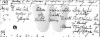 Crull/Geburten/1816_Taufe_JosephineElisabethCatharinaCrull_Gottesgabe.PNG