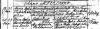 Crull/Geburten/1785_Taufe_UlricaSophiaCharlottaFriedericaKrull_Zurow.PNG