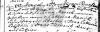 Brunschwig/Geburten/1777_Taufe_AnnaMariaBrunschwig_Wittenburg.PNG
