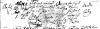 Maak/Heiraten/1833_Heirat_JohannCarlMaak_AnnaDorotheaBuerger_Uelitz.PNG