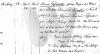 Hansen/Geburt/1849_Taufe_AnnaElisabethHansen_Kraksdorf_28.PNG