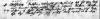 Wolfrum/Heiraten/1791_Heirat_SebastianWolfrumCatharinaBarbaraStroessenreuther.PNG