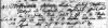Wolfrum/Sterben/1797_Sterben_ElisabethaWolfrum_Popp_Metzlersreuth.PNG