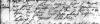 Wolfrum/Geburten/1786_Taufe_JohannFriedrichWolfrum_Metzlersreuth.PNG