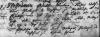 Wolfrum/Geburten/1797_Taufe_ElisabethaBarbaraWolfrum_Metzlersreuth.PNG