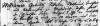 Wolfrum/Sterben/1802_Sterben_GertraudtWolfrum_Metzlersreuth.PNG
