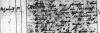 Wolfrum/Sterben/1808_Sterben_JohannNicolWolfrum_Metzlersreuth.PNG