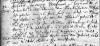 Wolfrum/Geburten/1749_Taufe_JohannesWolfrum_Luetzenreuth.PNG