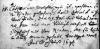 Wolfrum/Sterben/1749_Sterben_CatharinaWolfrum_Ebner_Lützenreuth.PNG