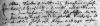 Wolfrum/Geburten/1746_Taufe_AdamWolfrum_Luetzenreuth.PNG