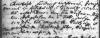 Wolfrum/Geburten/1742_Taufe_ChristophWolfrum_Luetzenreuth.PNG