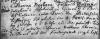 Wolfrum/Geburten/1739_Taufe_CatharinaBarbaraWolfrum_Luetzenreuth.PNG