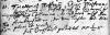 Wolfrum/Heiraten/1736_Heirat_FriederichWolfrum_CatharinaEbner_Berneck.PNG
