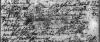 Wolfrum/Geburten/1754_Taufe_MichaelWolfrum_Luetzenreuth.PNG