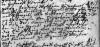 Wolfrum/Geburten/1761_Taufe_GeorgWolfrum_Luetzenreuth_40.PNG