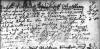 Wolfrum/Geburten/1765_Taufe_JohannNicolausWolfrum_Baernreuth.PNG