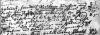 Wolfrum/Geburten/1765_Taufe_JohannesWolfrum_Baernreuth.PNG