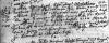 Wolfrum/Geburten/1766_Taufe_JohannChristophWolfrum_Baernreuth.PNG