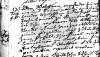 Wolfrum/Heiraten/1773_Heirat_AdamWolfrum_MargarethaCunigundaHerold.PNG