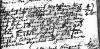 Wolfrum/Heiraten/1772_Heirat_ChristophWolfrum_DorotheaKempf_Luetzenreuth.PNG