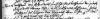 Wolfrum/Heiraten/1725_Heiraten_NicolWolfrum_CatharinaMueltzer_Metzlersreuth_4.PNG