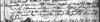 Wolfrum/Geburten/1729_Taufe_MargarethaCatharinaWolfrum_Metzlersreuth_16.PNG