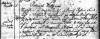 Wolfrum/Heiraten/1834_Heirat_JohannWolfrum_MargarethaWolfrum_Gefrees_2_neu.PNG