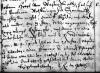 Wolfrum/Heiraten/1722_Heirat_JohannHerrl_BarbaraWolfring_Lützenreuth_5.PNG
