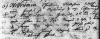Wolfrum/Geburten/1793_Taufe_ChristinaWolfrum_Metzlersreuth_6.PNG