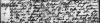 Wolfrum/Geburten/1806_Taufe_AnnaMargarethaWolfrum_Metzlersreuth.PNG