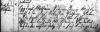 Wolfrum/Heiraten/1826_Heirat_EgydiusWolfrum_AnnaCatharinaOtt_Gefrees_8.PNG