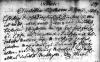Popp/Geburten/1761_Taufe_ElisabethaBarbaraPopp_Gruenstein_30.PNG
