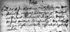 Wolfrum/Heiraten/1770_Heirat_JohannNicolausWolfrum_GertraudtMueller_Metzlersreuth_3.PNG