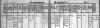 Seyferth/Heiraten/1865_Heirat_MattaeusLeonhardtSeyferth_BarbaraBoehm_Kulmbach_36.PNG