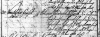 Seyferth/Sterben/1830_Sterben_JohannFriedrichSeyferth_Kulmbach_30.PNG