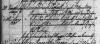 Seyferth/Geburten/1830_Taufe_JohannFriedrichSeyferth_Kulmbach_35.PNG