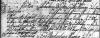 Seyferth/Sterben/1832_Sterben_MargarethaSeyferth_Kulmbach_99b.PNG