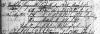 Seyferth/Geburten/1828_Taufe_MargarethaSeyferth_Kulmbach_31.PNG