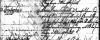 Seyferth/Sterben/1835_Sterben_AnnaMariaSeyferth_Kulmbach_43.PNG