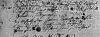 Haack/Geburten/1690_JohannHinrichHaken_Basthorst.PNG