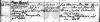 Haack/Geburten/1785_Taufe_SophiaMargaretaHenriettaQuellmann_Ratzeburg.PNG