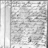 Tretau/Geburten/1828_Taufe_CatharinaMargarethaElisabethTretau_Breitenfelde_15.PNG