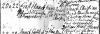 Haack/Geburten/1815_Taufe_JoachimHinrichChristianHaack_Roggendorf.PNG