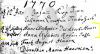 Haack/Heiraten/1770_Heirat_HansChristophDiederichHaack_AnnaElisabethRosendahl_Gudow.PNG