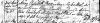Haack/Sterben/1826_Sterben_AnnaElisabethRosendahl_Haack.PNG